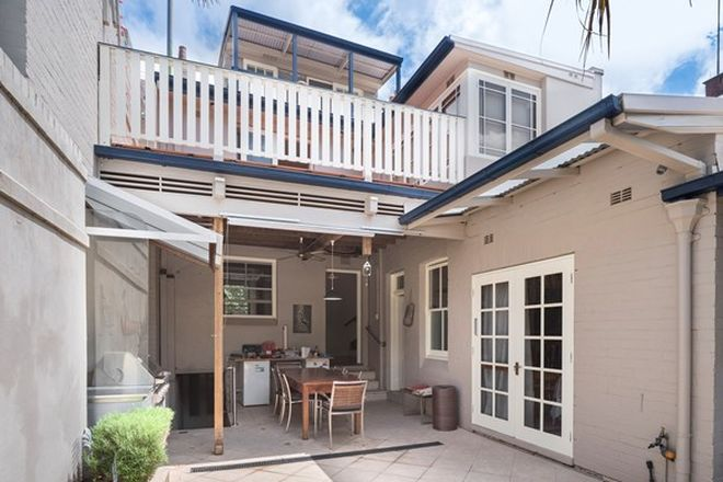 Picture of 398 Crown Street, SURRY HILLS NSW 2010
