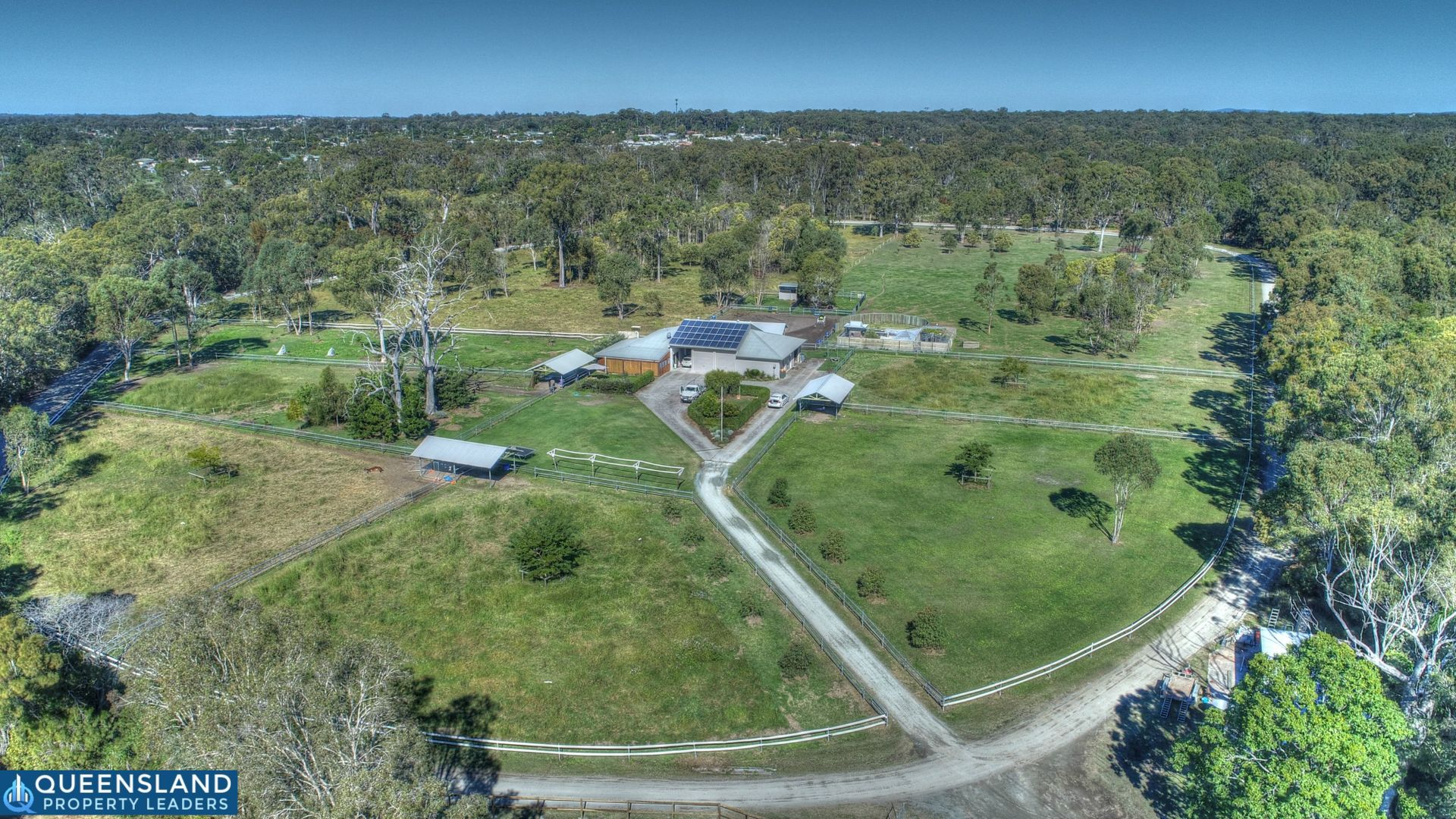 88 Priests Road, Deception Bay QLD 4508, Image 0