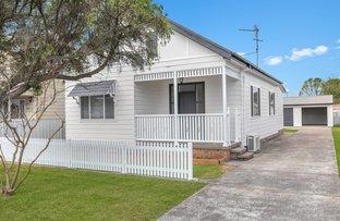 Picture of 12 Brett Street, Georgetown NSW 2298