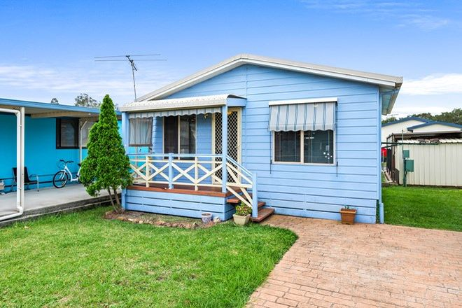 Picture of 35/68 Pacific Highway, BLACKSMITHS NSW 2281