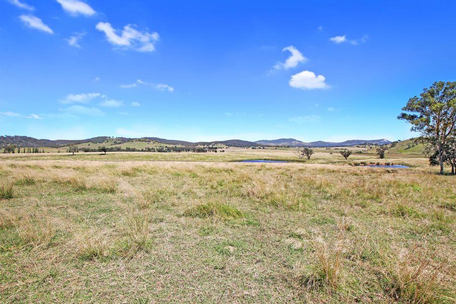 47a Bryans Gap Road, Tenterfield NSW 2372, Image 0