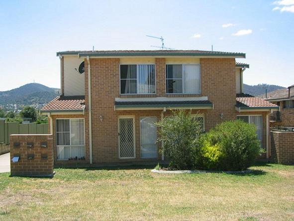 6/104 Church Street, Tamworth NSW 2340, Image 1