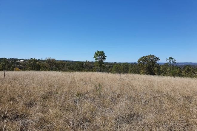 Picture of Lot 37/Kumbia Road, ELLESMERE QLD 4610