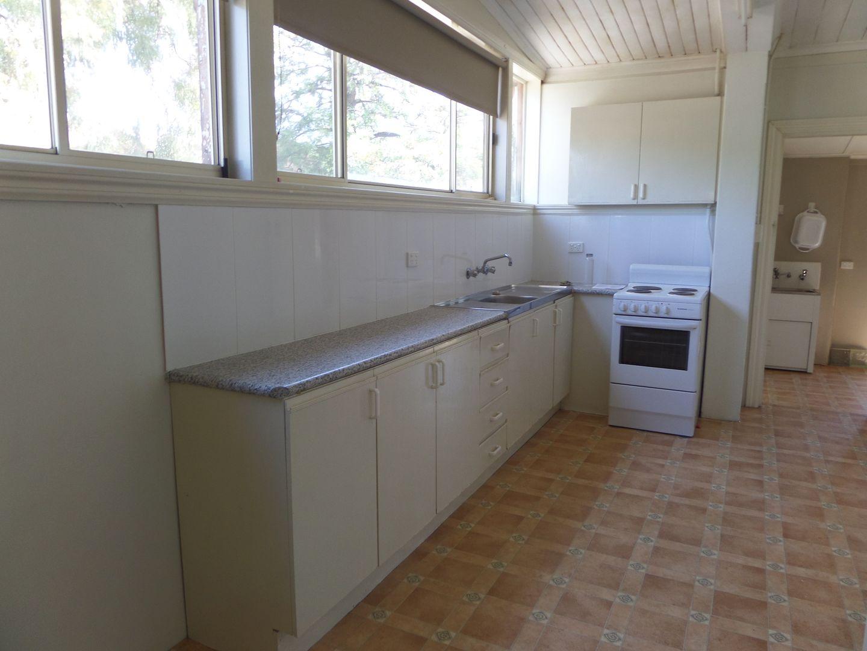 46B Charles Street, Narrandera NSW 2700, Image 2