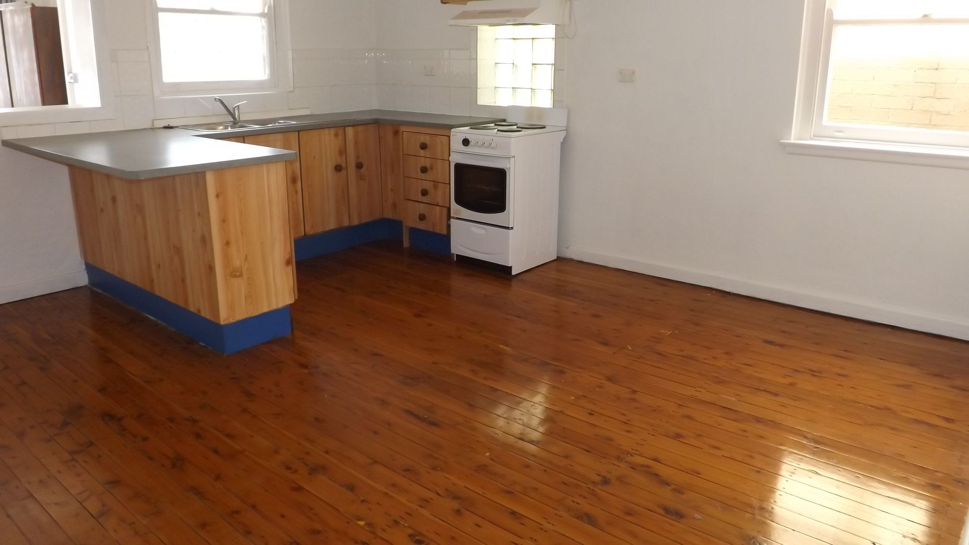 1/414 Stoney Creek Road, Kingsgrove NSW 2208, Image 0