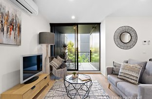 Picture of 207/347 Camberwell Road, Camberwell VIC 3124