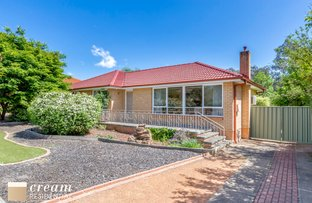 Picture of 2 Riley Place, Chifley ACT 2606