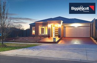 Picture of 108 Westminster Parkway, Derrimut VIC 3030