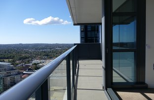 Picture of G3203/438 Victoria Avenue, Chatswood NSW 2067