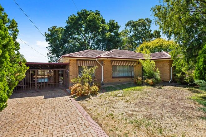 Picture of 8 Parcoola Avenue, HOPE VALLEY SA 5090