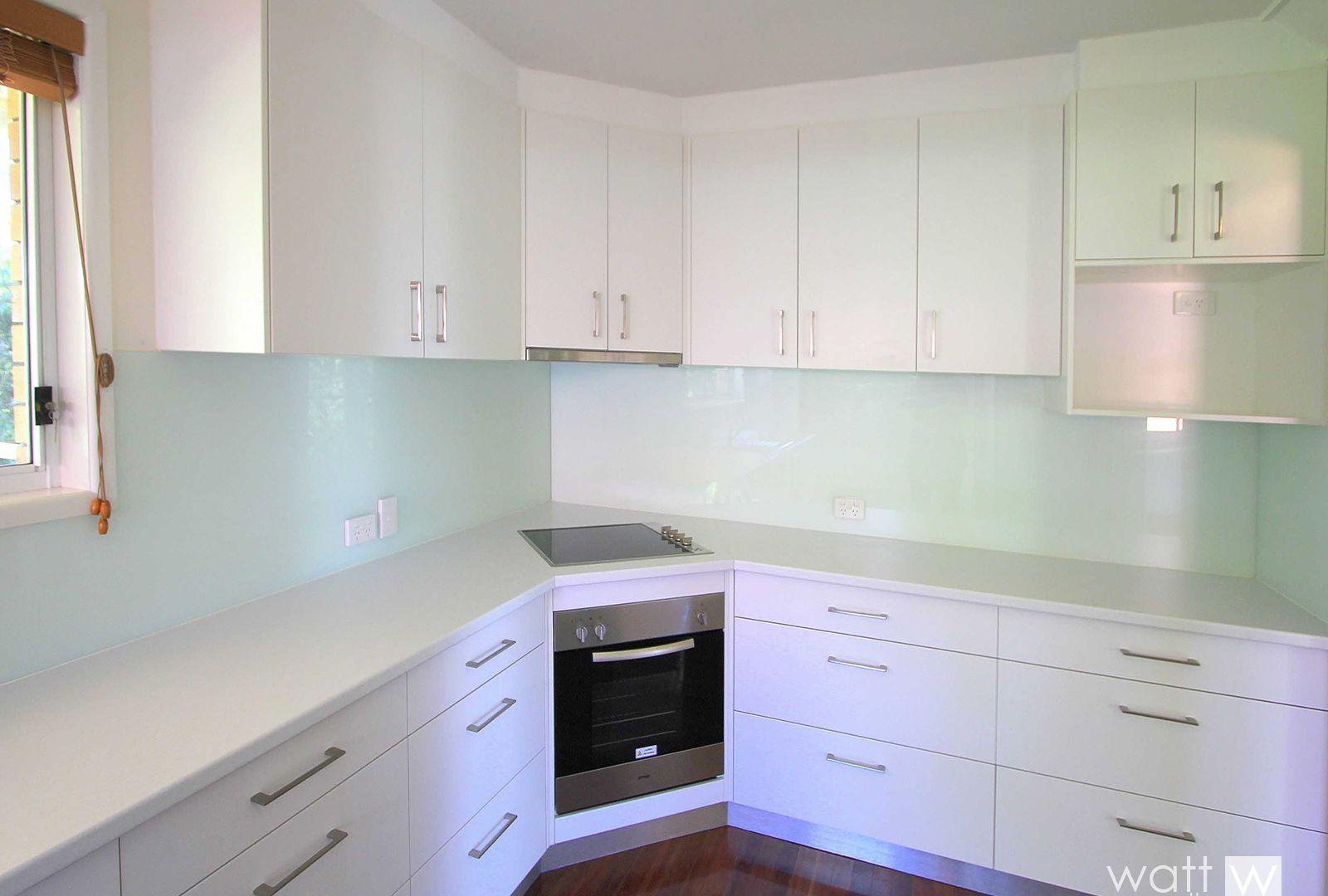 28 Mayled Street, Chermside West QLD 4032, Image 1