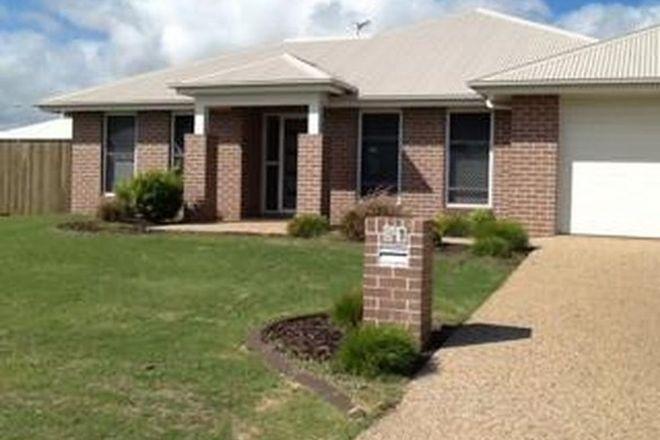 Picture of 31 Bennett Street, KLEINTON QLD 4352