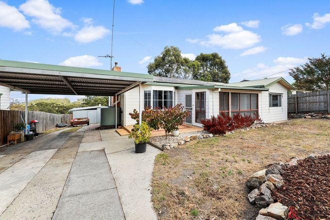 Picture of 23 Boundary Road, YALLOURN NORTH VIC 3825