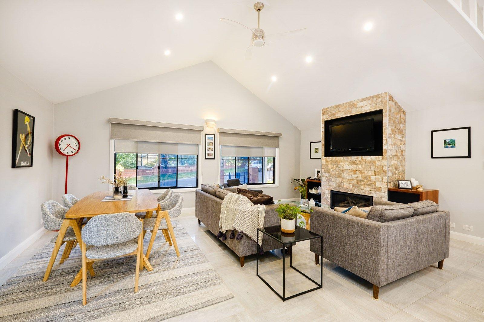 608 Poole Street, Albury NSW 2640, Image 2