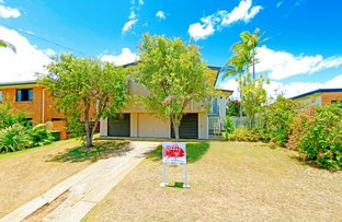 Picture of 211 Houlihan Street, Frenchville QLD 4701