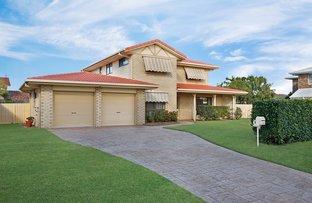 12 Loran Place, Taigum QLD 4018