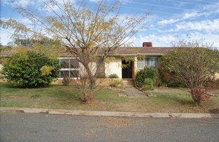 7 Noobillia Ave, Hillvue NSW 2340