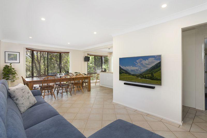 55 Nullabor Place, Yarrawarrah NSW 2233, Image 1