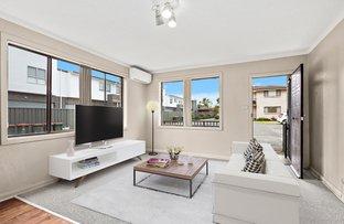 Picture of 7/44 Thalassa Avenue, East Corrimal NSW 2518