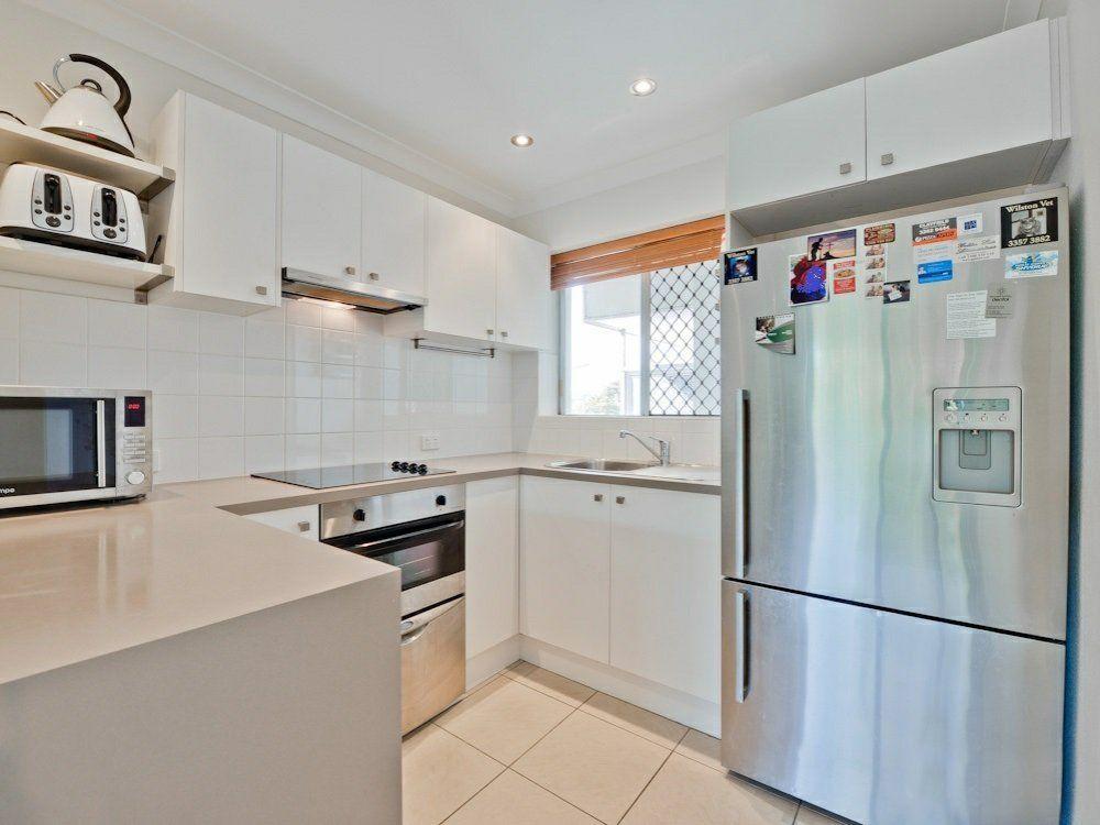 3/21 Fosbery Street, Windsor QLD 4030, Image 0