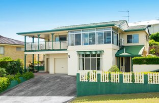Picture of 4 Pacific Crescent, Evans Head NSW 2473