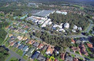 15B Mona Road, Menai NSW 2234