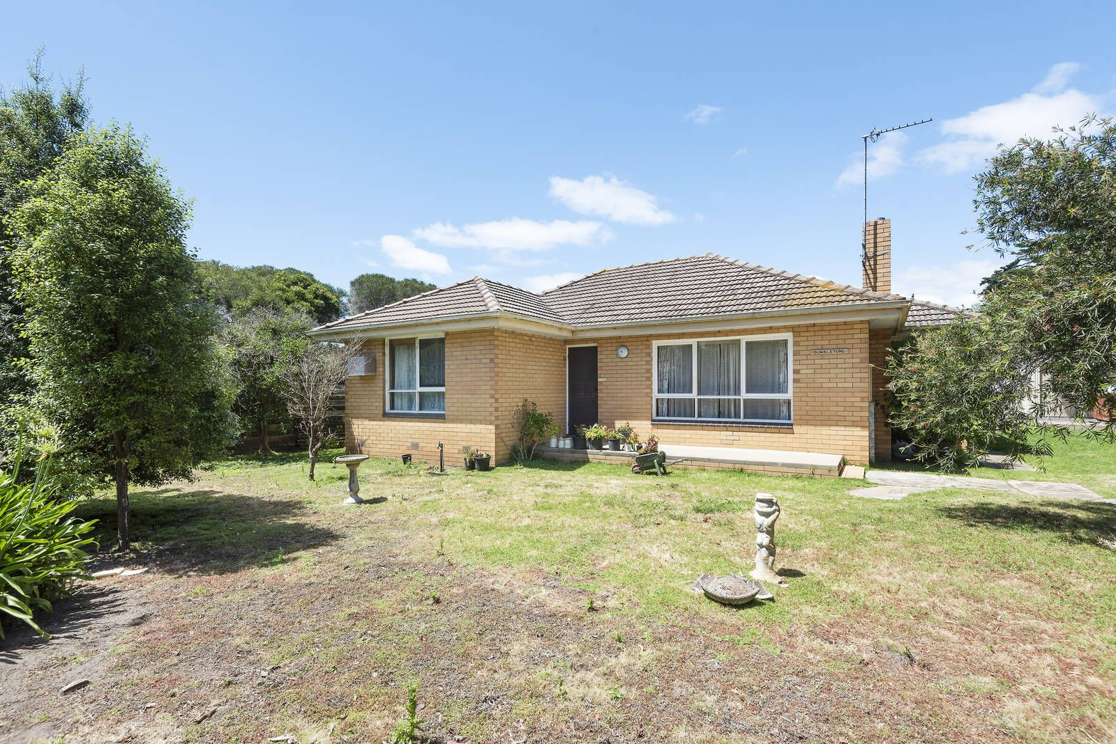 562-570 Bellarine Highway, Moolap VIC 3224, Image 1