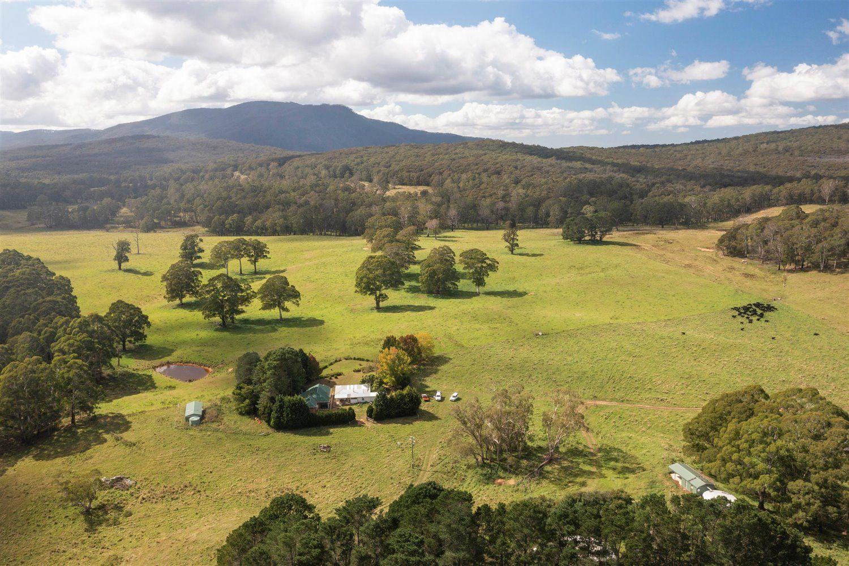 4394 Kings Highway, Monga, Braidwood NSW 2622, Image 0