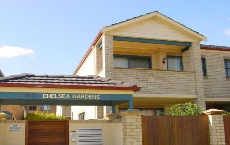 9/19 Bruce Street, Kingsford NSW 2032, Image 0