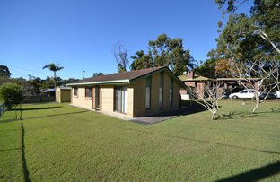 Picture of 27 Church Road, Bethania QLD 4205