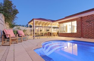 Picture of 42 Bremner Circle, Canning Vale WA 6155