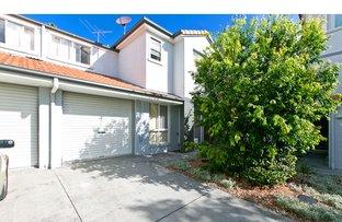 Picture of 21/83 Dibar Street, Wynnum QLD 4178