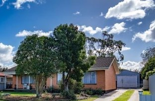 Picture of 11 Vaughan Street, Stratford VIC 3862