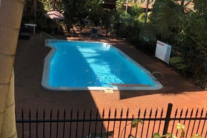 Picture of 2 Milner, BROOME WA 6725