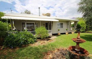 40 Taylor Street East, Roma QLD 4455