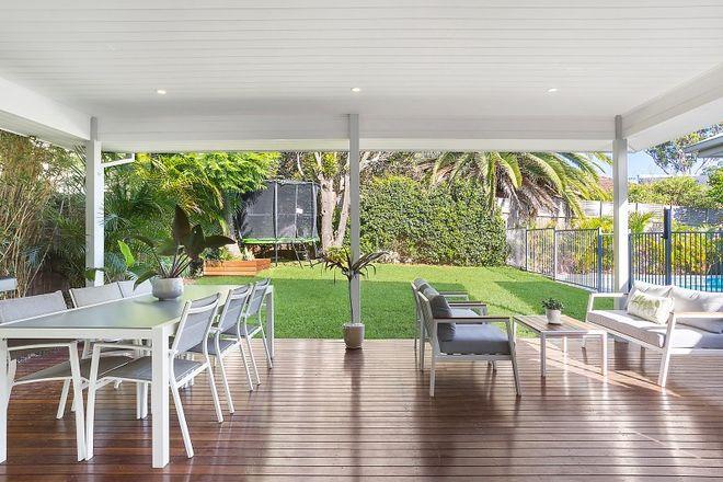 Picture of 7 Weemala Avenue, KIRRAWEE NSW 2232