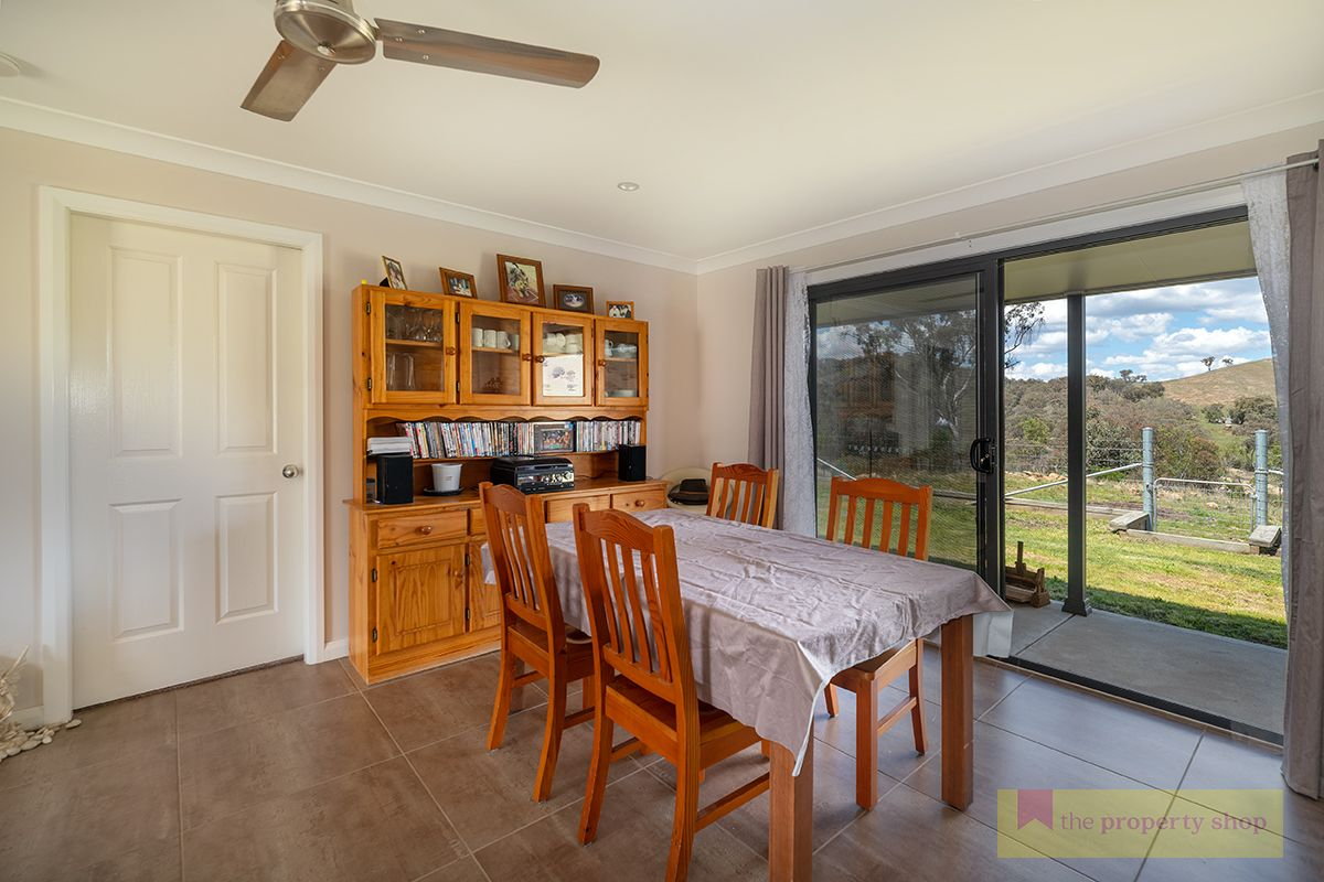 13 Charles Road, Mudgee NSW 2850, Image 2