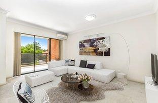 Picture of 23/143-145 Parramatta Road , Concord NSW 2137