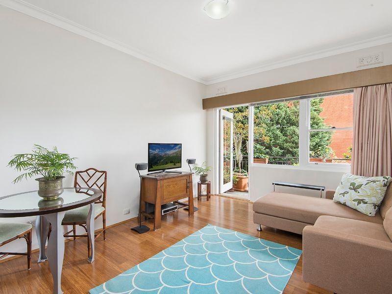 12/33 Frederick Street, Rockdale NSW 2216, Image 1