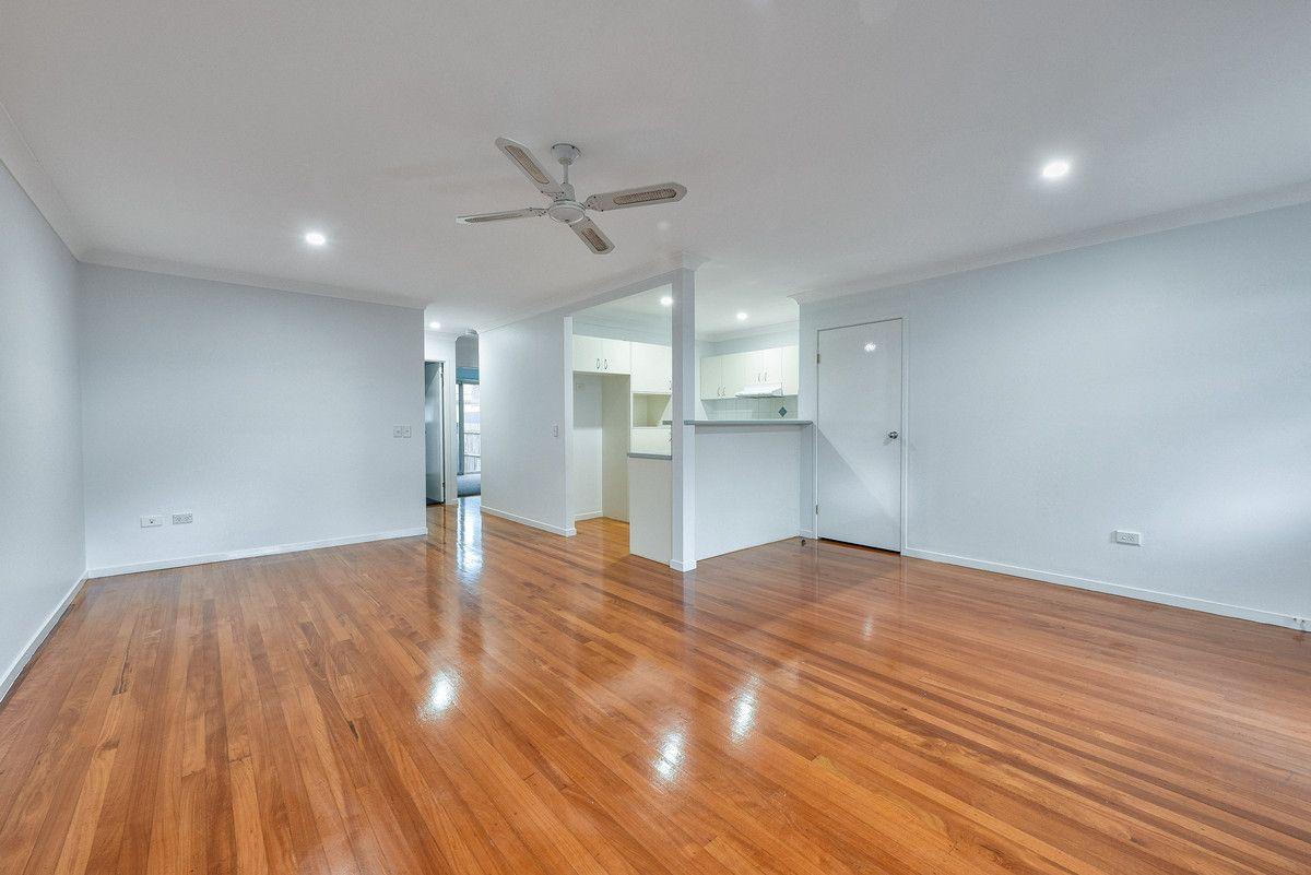 20/277 Melton Road, Northgate QLD 4013, Image 2