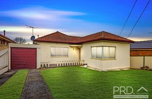 Picture of 2 Poole Street, Kingsgrove NSW 2208
