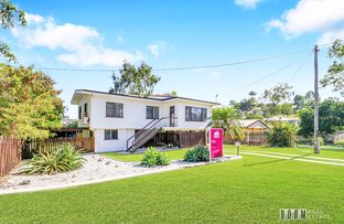 Picture of 8 Mary Street, The Range QLD 4700