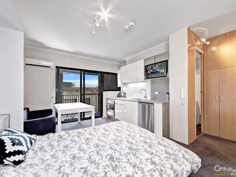 411/65-71 Belmore Road, Randwick NSW 2031, Image 1