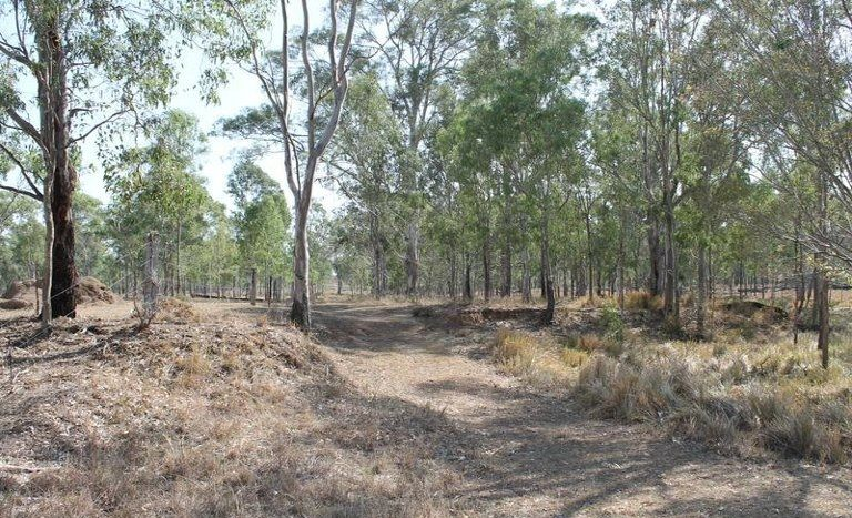 Lot 122 Prenzler Road, Silverdale QLD 4307, Image 2