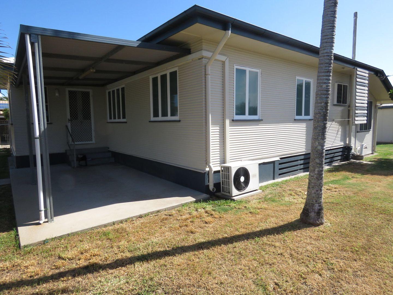 17 Tracey Street, Bowen QLD 4805, Image 2