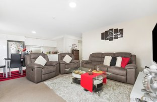 Picture of 39/280 Maroondah Highway, Ringwood VIC 3134