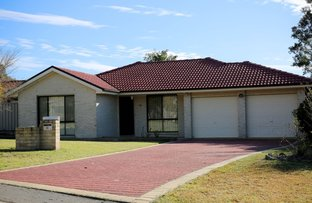 Picture of 10 Flanagan Court, Worrigee NSW 2540