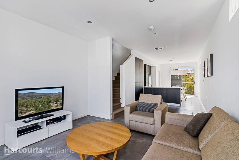15 Spurs Avenue, Brompton SA 5007, Image 2