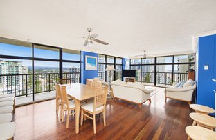 Picture of 72/4 Old Burleigh Road, Surfers Paradise QLD 4217