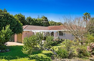 8 Blue Hills Drive, Rangeville QLD 4350